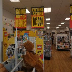 4a2ec4b06649c Top 10 Best Toys R Us in Kissimmee