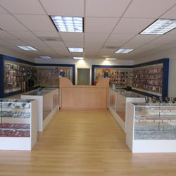Used Phone Stores >> The Used Phone Store Closed Mobile Phones 140 B St Davis Ca