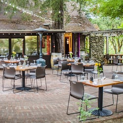 Photo Of Russian River Vineyards Forestville Ca United States