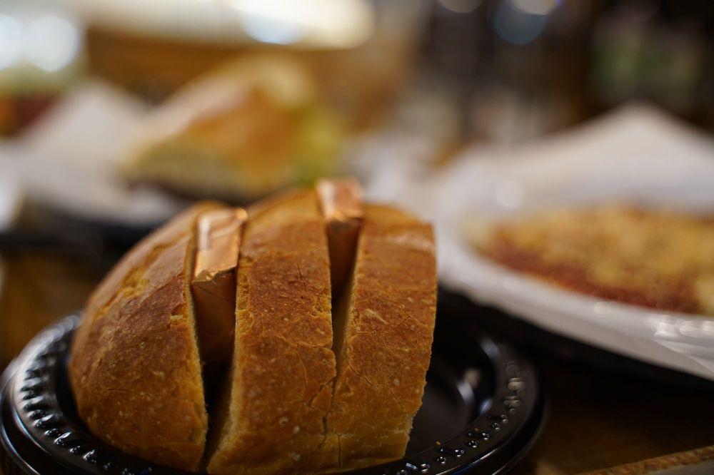 Antipasto's By Derose Gourmet Meat Fish & Deli: 3454 McKee Rd, San Jose, CA