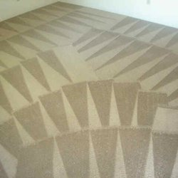 Kingsport Carpet Cleaning Closed Tn Phone Number Yelp