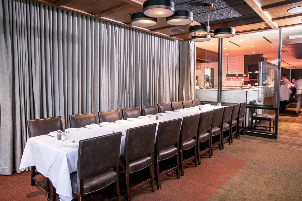 Private Dining Room Yelp