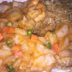 Szechuan Kitchen - 10 Reviews - Szechuan - 108 Sampton Ave, South ...