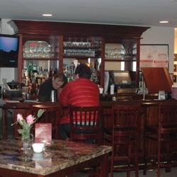 Photo Of Pearl S Foggy Mountain Cafe Sewanee Tn United States