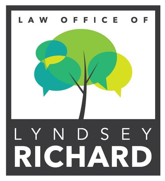Law Office of Lyndsey Richard: Denver, CO