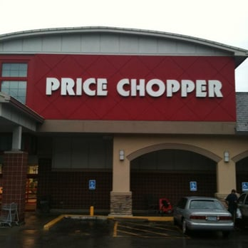 Cosentino S Price Chopper 30 Reviews Grocery 6327