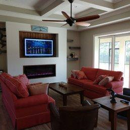 Photos For Southwest Florida Dream Builders Yelp