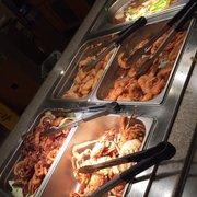 mizumi buffet 152 photos 212 reviews buffets 13500 sw rh yelp com Mizumi Buffet Northern Blvd mizumi buffet price