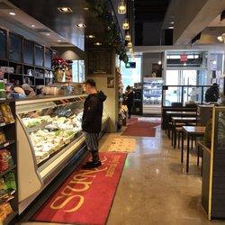 SUNAC Natural Market - 234 Photos & 187 Reviews - Grocery