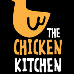 Chicken Kitchen Logo the chicken kitchen - chicken shop - 171 nepean hwy, mentone