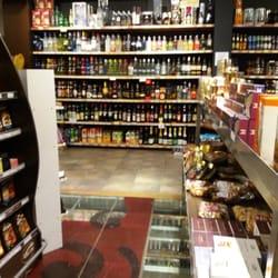Vinoteca campos 79 fotos delicatessen belgrano 766 - Fotos de vinotecas ...