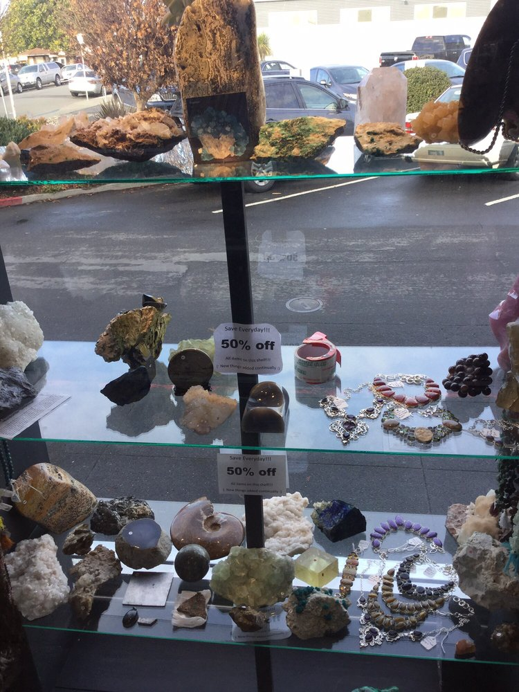 Beads Supply: 865 8th St, Arcata, CA