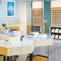 95414ef0e8c Warby Parker - 38 Photos   124 Reviews - Eyewear   Opticians - 1422 ...