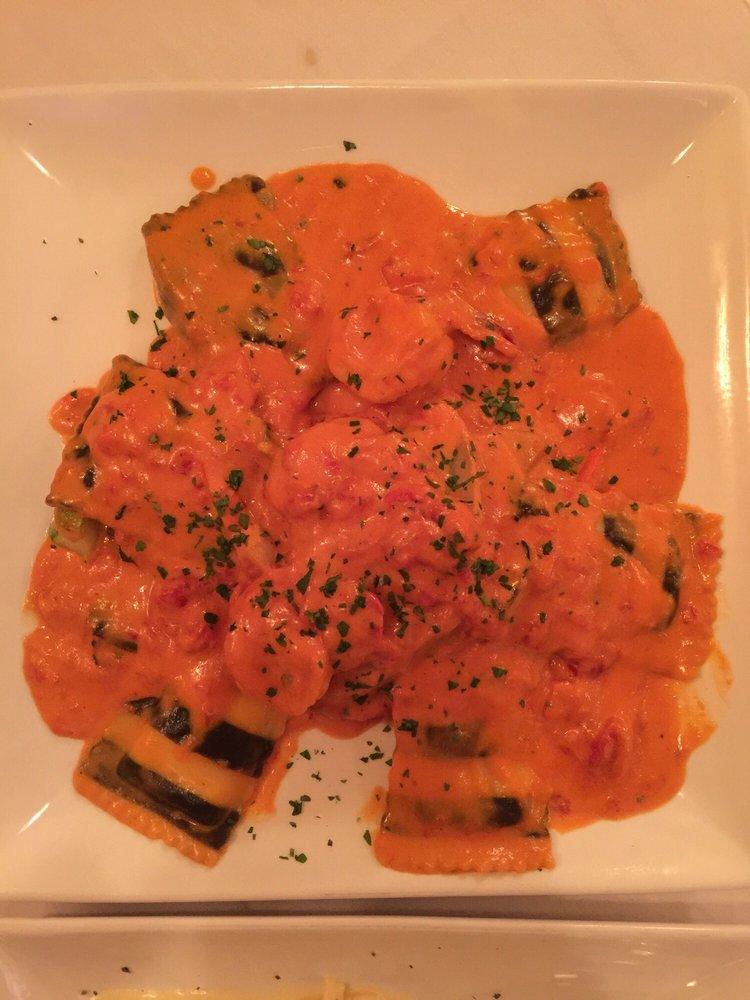 Alex S Italian Restaurant Jersey City Nj