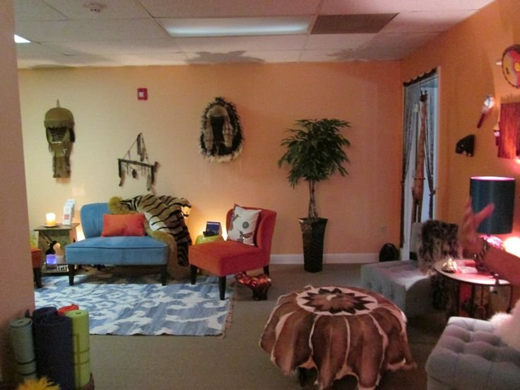 Channel For Healing: 890 S Kerr Ave, Wilmington, NC
