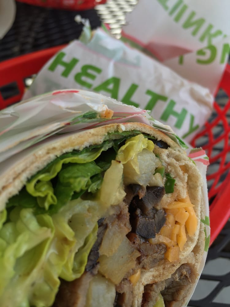 Order Food Online Fresno Ca