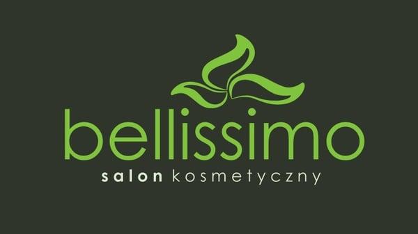 Bellissimo salon kosmetyczny pi a fryzjer wojska - Bellissimo hair salon ...