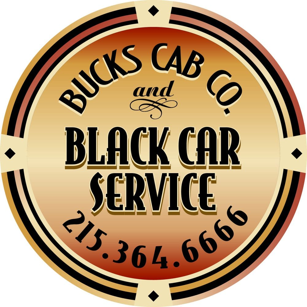 Bucks Limousine: Doylestown, PA