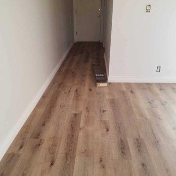 Photo Of Interior Flooring Solutions   Lynwood, CA, United States. Vinyl  Flooring In