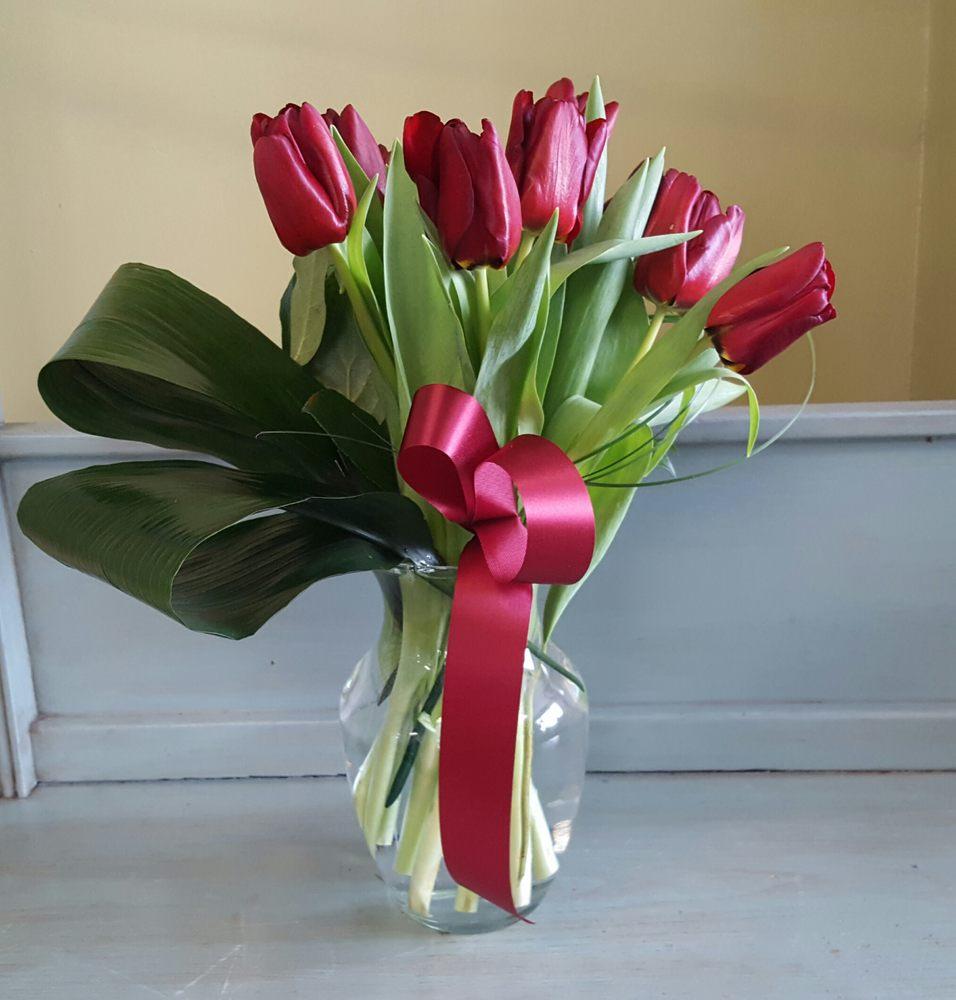 Flowers on the Avenue: 4415 Elm St, Ashtabula, OH