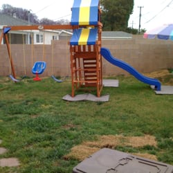 Photo Of Living Tree Montessori Home Childcare   La Mirada, CA, United  States.