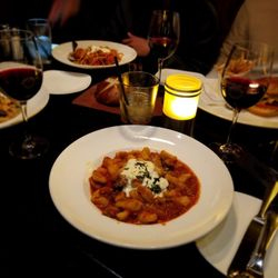 Cooper S Hawk Winery Restaurant Columbus 532 Photos 529 Reviews American New 4230 The Strand Easton Oh