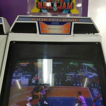 nickel nickel 5 cent games 112 photos 68 reviews arcades 12827 harbor blvd garden grove