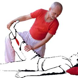 thai massage st ngt 10 foton massage colbestr 20. Black Bedroom Furniture Sets. Home Design Ideas
