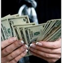 Amantla cash loans image 7