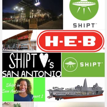 Shipt San Antonio - 2019 All You Need to Know BEFORE You Go (with