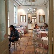 Museo Del Romanticismo Madrid.Museo Del Romanticismo 25 Photos 17 Reviews Museums Calle De