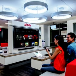 Xfinity Store By Comcast 25 Photos Amp 15 Reviews