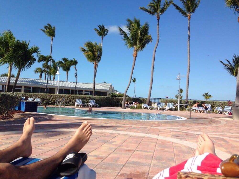 The Islander Resort 61 Photos Hotels 82100 Overseas