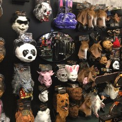 photo of spirit halloween la mesa ca united states plenty of stock