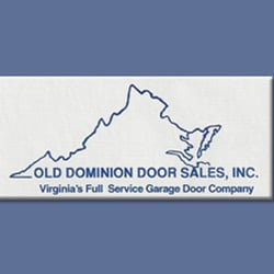 Photo Of Old Dominion Door S Chesterfield Va United States
