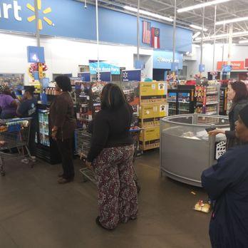 59d9cbb7d5 Walmart Supercenter - Department Stores - 262 Cordele Rd, Albany, GA ...