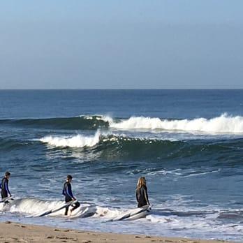 Photo Of Eat Sleep Surf Santa Monica Ca United States