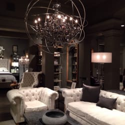 Photo Of Restoration Hardware   Newport Beach, CA, United States
