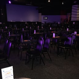 Hyena's Comedy Night Club - 39 Photos & 70 Reviews ...