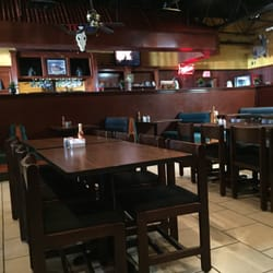 Photo Of Guerreros Mexican Restaurant Indianapolis In United States Dining Room