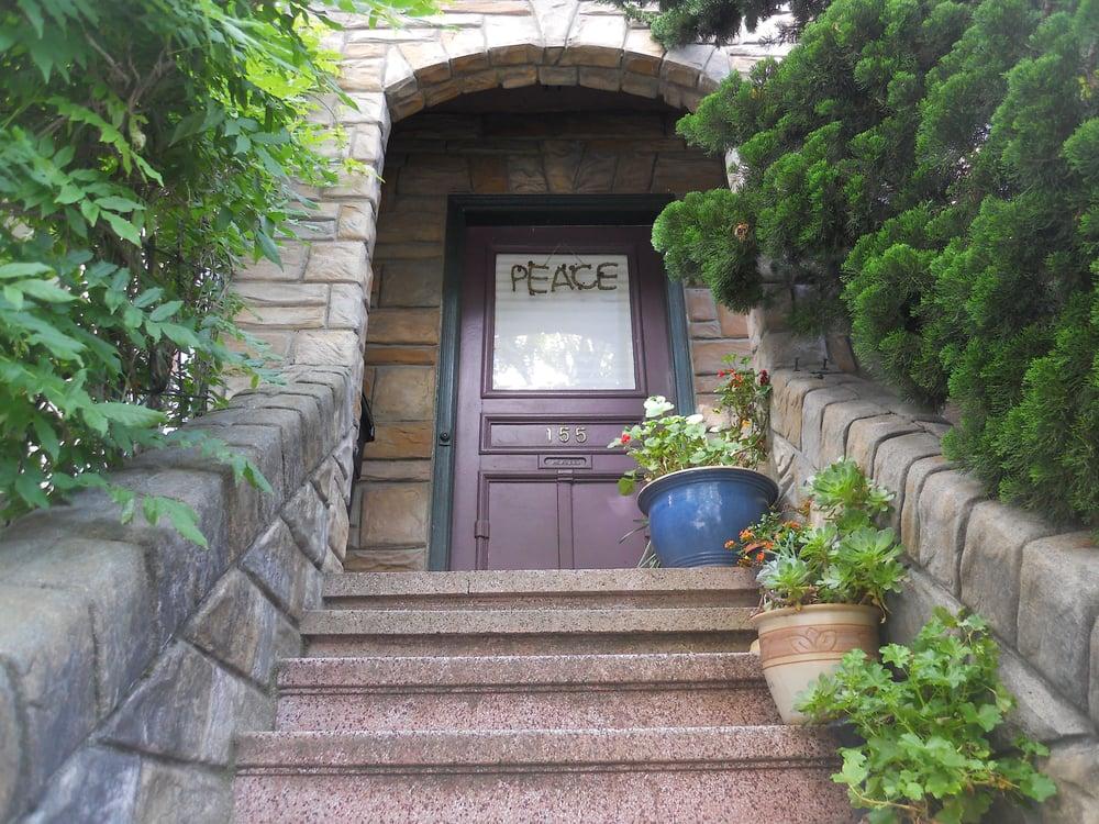 Belvedere Montessori Pre-School: 155 Belvedere St, San Francisco, CA