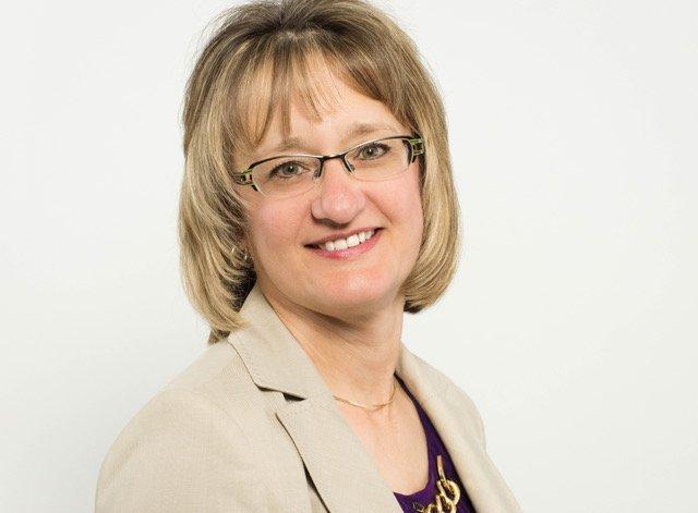 Tina Davies CPA PC: 270 Strathmore Ln, Bloomingdale, IL