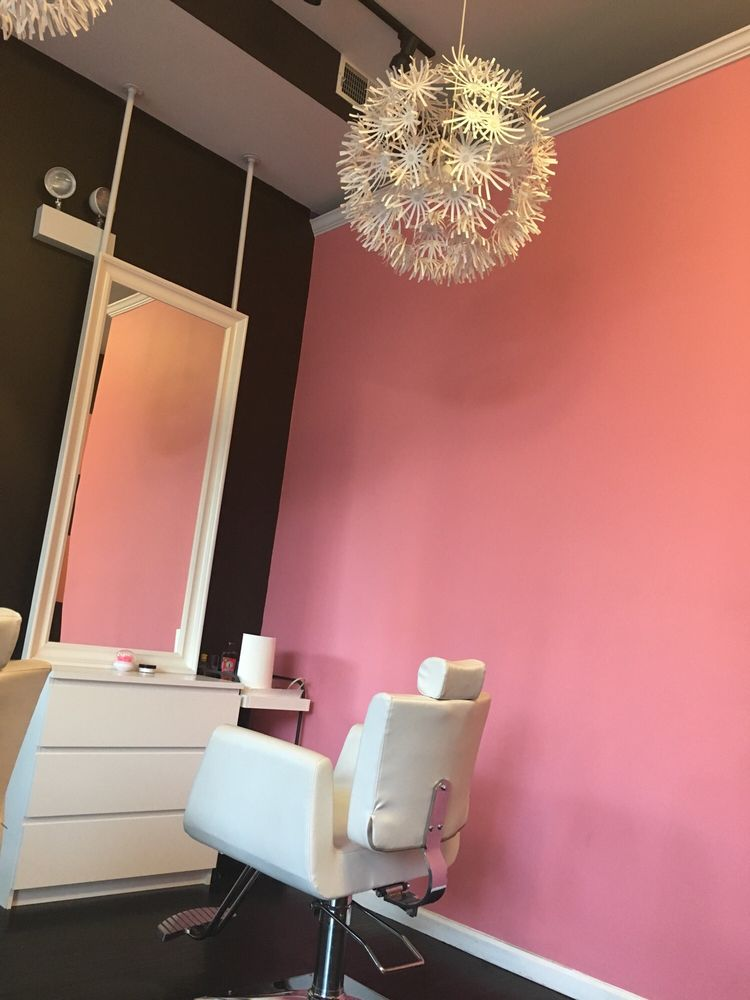 Riya Threading Lounge - 31 Photos & 141 Reviews - Threading Services ...