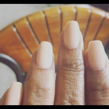 Photo Of Palace Nails Bar