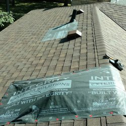 Integrity Exterior Solutions 13 Photos Roofing 1524