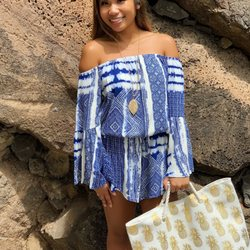 9531bbacb8d Cookies Clothing - 16 Photos   13 Reviews - Women s Clothing - Pearlridge  Shopping Ctr