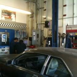Delek 76 Auto Care 10 Reviews Auto Repair 2876 S Bundy Dr