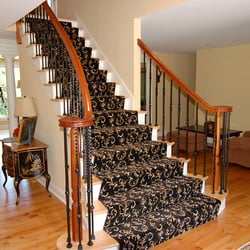Lovely Photo Of East Coast Stairs Company   South Windsor, CT, United States
