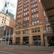 temporary office space minneapolis. photo of assemble shared office minneapolis mn united states temporary space