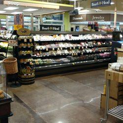 meyer grocery